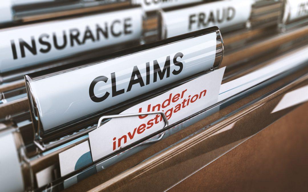Ethical Billing: Misunderstanding vs Fraud